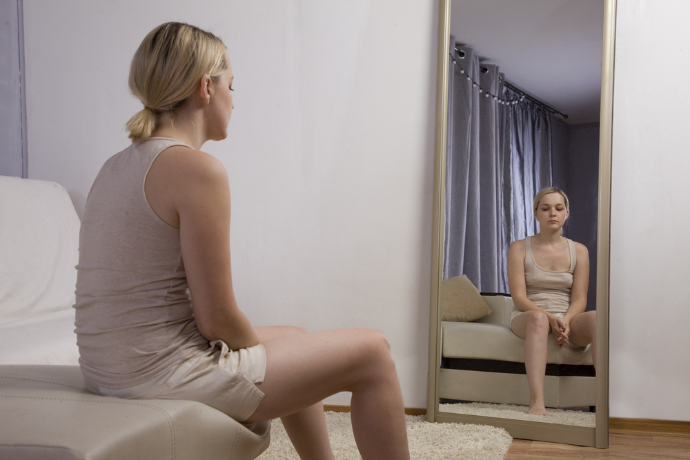 Body image a growing concern for young Australians