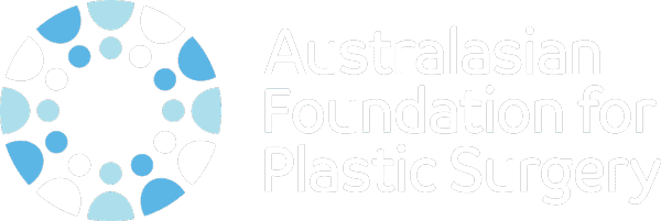 Australasian Foundation for Plastic Surgery